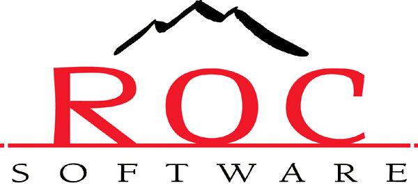 Roc-logo-transparent